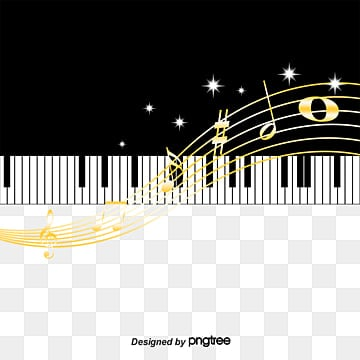 Music Background Png Vectors Psd And Clipart For Free Download