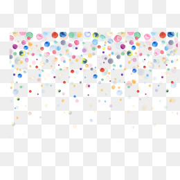 Watercolor Polka Dot Background, Hand Painted, Watercolor, Polka Dot PNG and Vector