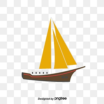 Beach Toys Png Images Vectors And Psd Files Free Download On Pngtree