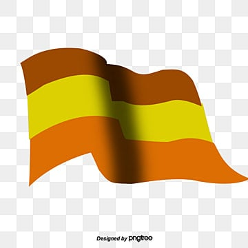 flag germany png vectors psd and clipart for free download pngtree