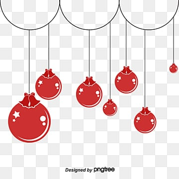 Christmas Ornament Png Vectors Psd And Clipart For Free Download