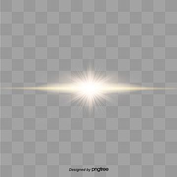 Light Effect Png Images Download 5 113 Light Effect Png