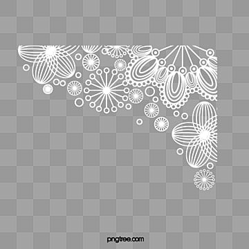 White Border PNG Images | Vector and PSD Files | Free ...