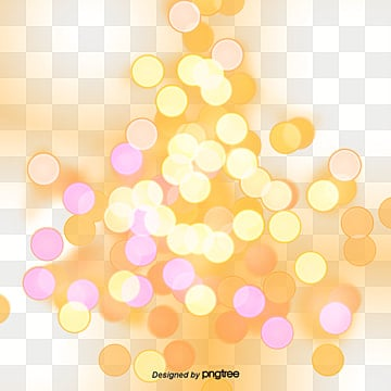 Gold lens flare, Color, Cool, Efecto De Luz PNG Image and Clipart
