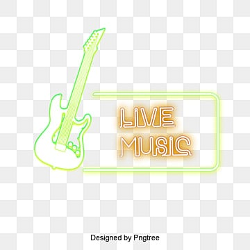 Music Bar PNG Images | Vector and PSD Files | Free Download