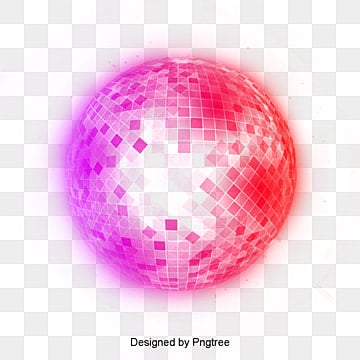 Disco Light. abstract colorful disco lights tunnel royalty ...