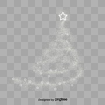 white christmas tree png images vectors and psd files white house clipart easy clip art white house black white