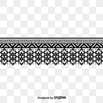 White Lace Png Images Vectors And Psd Files Free