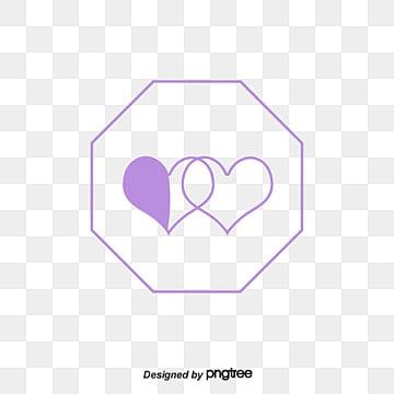 Boda logo, Boda Logo, Boda, Casarse Con Imagen PNG