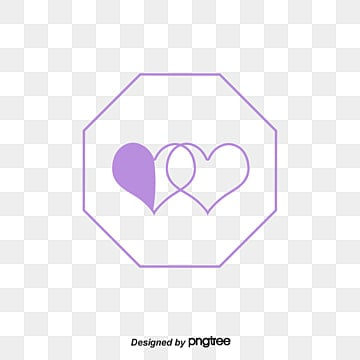 Le mariage de logo, Le Mariage De Logo, Mariage, Se MarierImage PNG