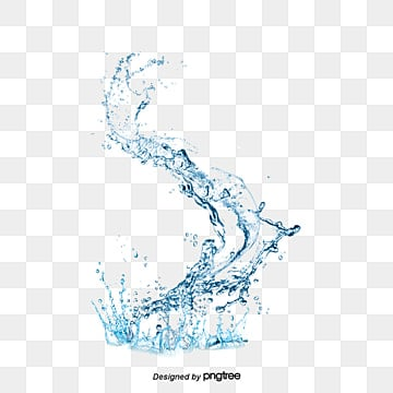 Water Bubble, Bubble, Round, Drop PNG Image