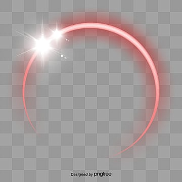 Dream aperture, Dream Aperture, Dream Aperture, Planet PNG and PSD