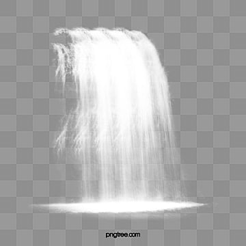 Waterfall Png Images Vector And Psd Files Free