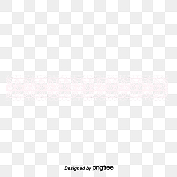 5d8944519b Free Download. white lace trim pattern vector