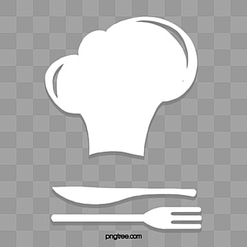 Chef Hat Png Vector Psd And Clipart With Transparent
