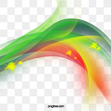 Colorful light vector, Shading, Light, Abstract PNG and PSD