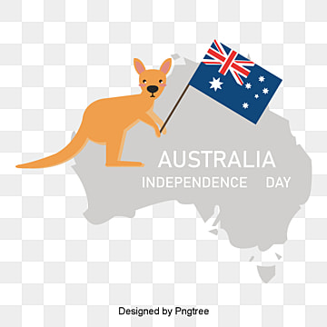 yellow map of australia and australia creative australia map australia australia png and