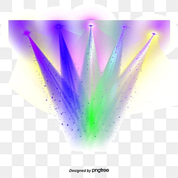 Spotlight Png Images Vectors And Psd Files Free