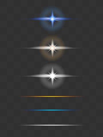 A Luz, A Luz, A Luz Do Sol, Efeitos EspeciaisImagem PNG