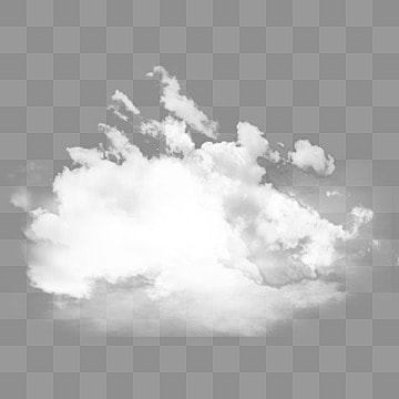 cloud png images download 36407 png resources with
