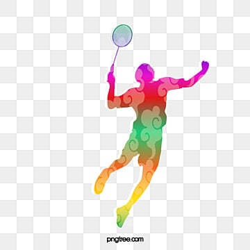 Badminton Png, Vectors, PSD, and Clipart for Free Download ... Soccer Ball Vector Png