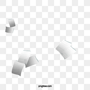 Torn Notebook Paper Texture Png
