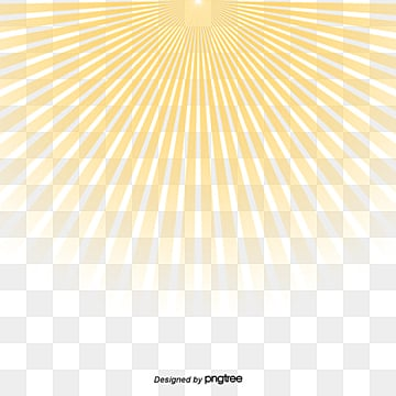 Light, Light, Background Material, Material PNG Image