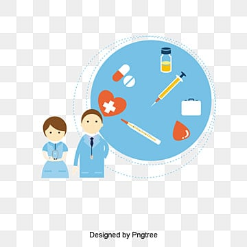 Medical png images vectors and psd files free download on pngtree doctors doctors health care nurse png and vector stopboris Choice Image