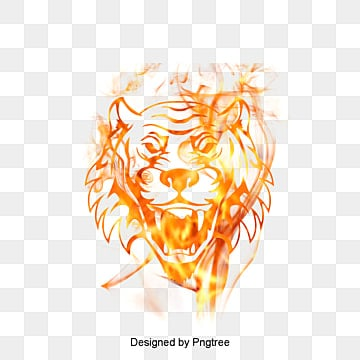 Fire png images download 10432 png resources with transparent hd tiger picture fierce flames ferocious tiger flame steller tiger png and psd altavistaventures Choice Image