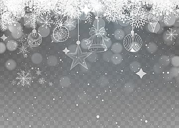 Glare background, Glare Background, Creative Christmas, Light Spot PNG and PSD
