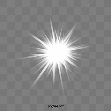 Twinkle Png, Vectors, PSD, and Clipart for Free Download ...