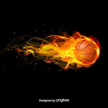 Fire Ball, Fire Ball, Flame, Spark PNG and PSD