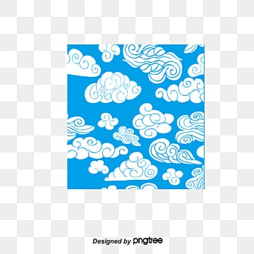 China Cloud Png, Vector, PSD, and Clipart With Transparent