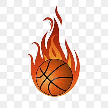 Basketball Clipart, Download Free Transparent PNG Format Clipart