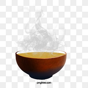 tea smoke png images vectors and psd files free download on pngtree