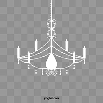 Chandelier png images vectors and psd files free download on white chandeliers white chandelier chandeliers chandelier png image mozeypictures Gallery