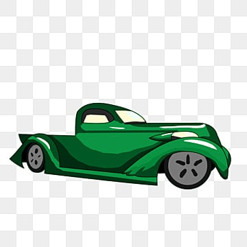 Vintage Cars Car Retro Classic Cars Png Image For Free Download