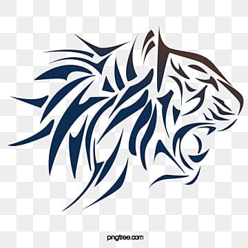 tiger vector png images vectors and psd files free download on