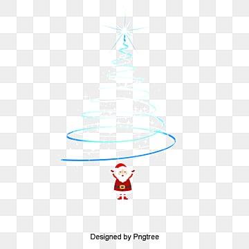 Noël aura, Noël Aura, Arbre De Noël Aura, Le Père NoëlPNG et PSD