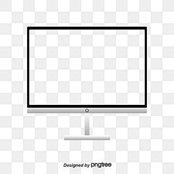 mac png vectors psd and clipart for free download pngtree rh pngtree com