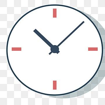 creative wall clock png vectors psd and clipart for free download rh pngtree com Cartoon Digital Clock Blank Clock Clip Art