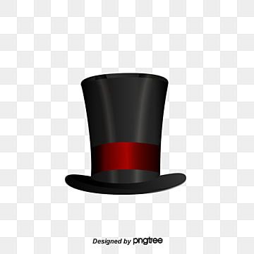 81f3ee4936e creative black hat