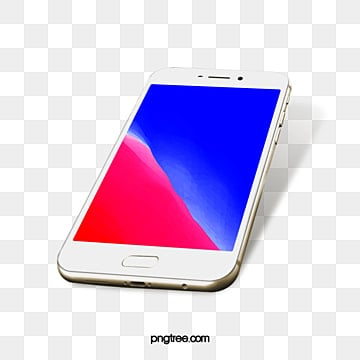 Oppo PNG Images | Vector and PSD Files | Free Download on