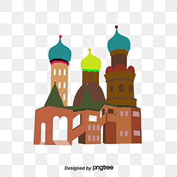vector kremlin russia, Russia, Moscow, Kremlin PNG and Vector
