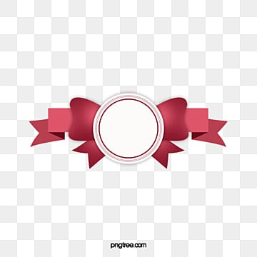 Título red ribbon vector free download, Vector, Vermelho, Ribbon PNG e Vector