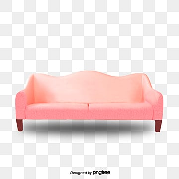 Couch Png Vectors Psd And Clipart For Free Download Pngtree