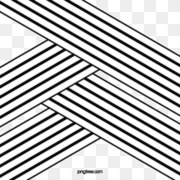 Black Stripes Png, Vectors, PSD, and Clipart for Free ...