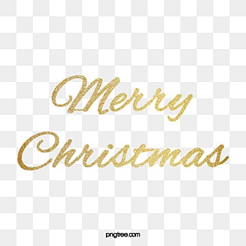Merry Christmas PNG Images Download 4672 Resources With