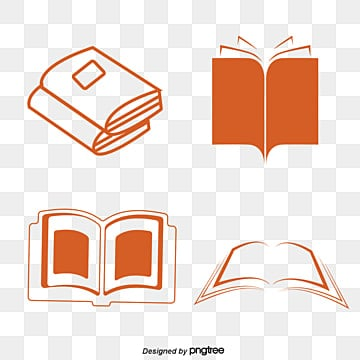 open book png  vectors  psd  and clipart for free download free clipart book border free clipart bookmark