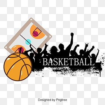 vector blood basketball, Blood Vector, Basketball Vector, Blood Clipart PNG and PSD